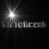 MrToficzek - zdjęcie