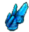 pre_1407670856__crystite2.png