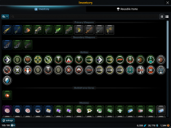 thumb_pre_1407671690__inventory.png