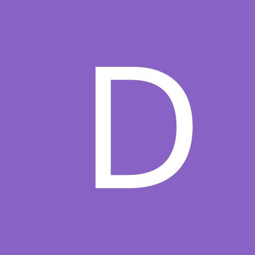 darmozjad