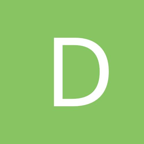 damian2502