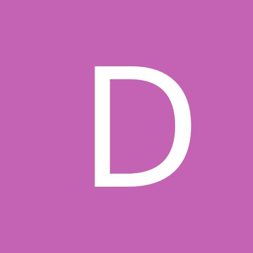 damiiano