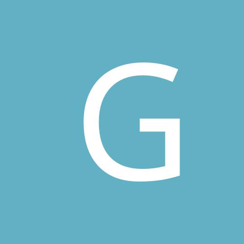 Gargoli