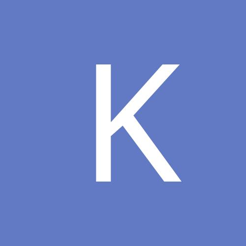 Kaquadu
