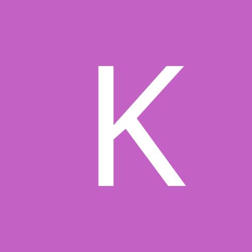 karins