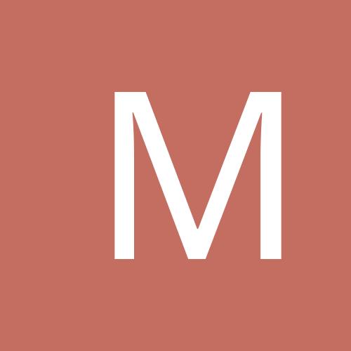 mrkeycraft