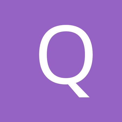 QunterS