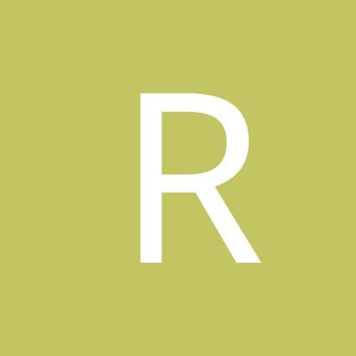 RiccoFD