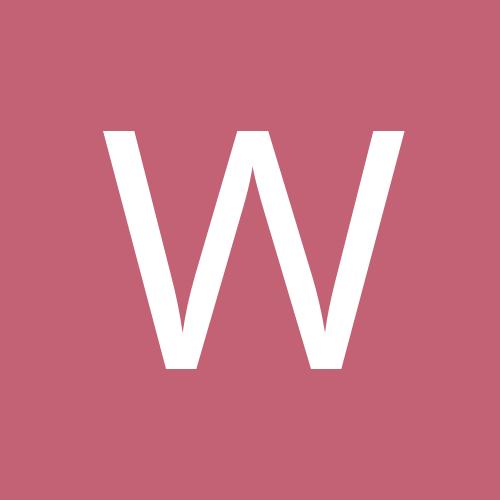 wiwiorek