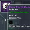 DiamonDyne Mediframe II