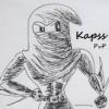 Kapss